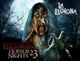 halloween horror nights com top scares at halloween horror nights 2013 universal studios