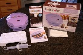 baby cakes maker tips for using the babycakes cake pop maker