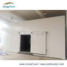 chambre froide industrielle prix chambre froide industrielle image sur le design maison