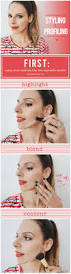 78 best face shape diamond round images on pinterest make up
