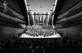 northland symphony orchestra concert presented by northland