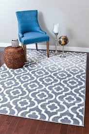 Royal Blue And White Rug Area Rugs Collection Beautiful Area Rugs Charming Beautiful Area