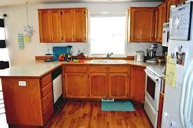 kitchen design 10x10 u shaped kitchen designs best countertop