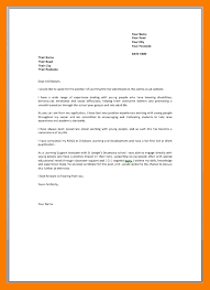 example covering letter uk sample covering letter uk sample cv