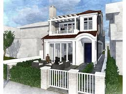 new construction floor plans in foothill ranch ca newhomesource