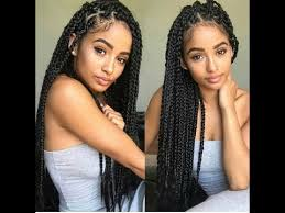 braided hair styles for a rounded face type 60 beautiful cornrow styles for round faces great collection of