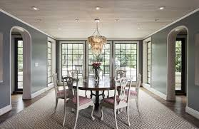 off the press charlotte urban home feature the english room