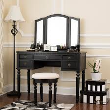 Bedroom Mirror Designs Furniture Bedroom Splendid Mirror Designs On Chair And Table