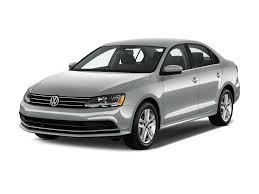 volkswagen silver new vehicles for sale in tacoma wa volkswagen of tacoma