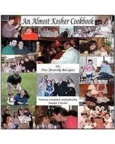 kosher cookbook alert kosher cookbooks deals