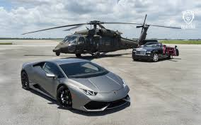 lamborghini helicopter wallpaper