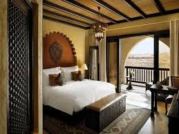 home interior design websites interior designer interior design