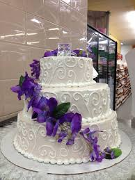 229 best weddings images on pinterest wedding stuff black