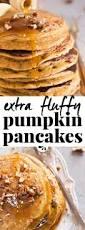 savory thanksgiving recipes savory nothings savorynothings on pinterest