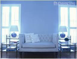 bedroom large design dark hardwood pillows lamp picture