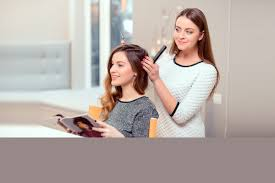 smart looks family hair salon with locations in azle hurst tx