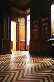 740 best flooring images on pinterest homes floor patterns and