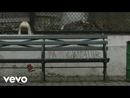 Lyrics To Chandelier Best 25 Chandelier Song Ideas On Pinterest The Dutchess Stacy