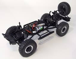 axial 2012 jeep wrangler unlimited rubicon scx10 rtr review rc