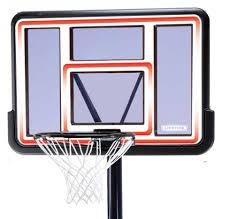 children s basketball goal home tips basketball hoops for playroom