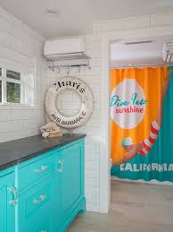 coastal themed bathroom themed bathroom houzz