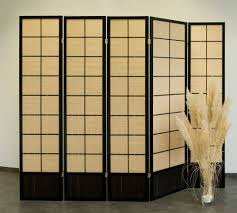100 panel room divider the 25 best portable room dividers