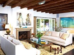 bedroom excellent exposed beam ceiling cost dplewin wertheimer