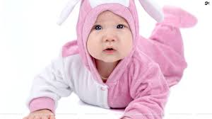 cute babies pictures with love quotes wallpapers with dress