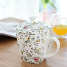 99 best mugs with lids images on pinterest coffee cups cups and