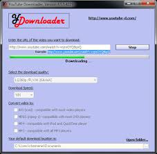 youtube downloader free youtube video downloader fastest free youtube downloader and converter