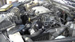 1998 chevy lumina how to replace the water pump thermostat and