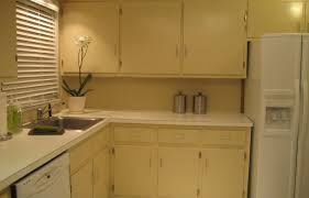 Replacement Kitchen Cabinet Doors White by Heartfelt Maple Kitchen Cabinets Tags Cheap Kitchen Cabinet