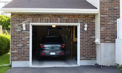 garage door repair baton rouge i77 for fancy home decor ideas with