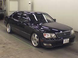 used lexus sedans for sale used lexus lexus for sale at pokal u2013 japanese used car exporter pokal