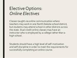 online geometry class for high school credit junior class registration