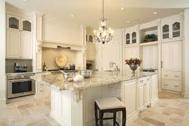 Different Kitchen Cabinets by Kitchens Attachment Id U003d534 Kitchen Cabinets Styles Kitchen