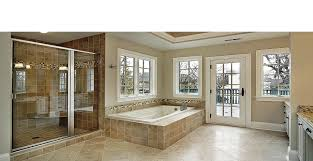 bathroom remodel san diego do builders a quality general contractor in san diego ca