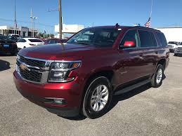 lexus for sale pensacola fl 50 best pensacola used chevrolet tahoe for sale savings from 2 369