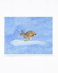 cards for holidays the lavender whim
