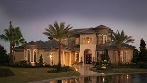 custom luxury home designs luxury home designscustom luxury home designs gorgeous exterior