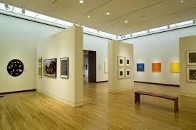 home interior design gallery interior design gallery modern photos of the new britain museum of