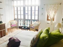chambre d hote ciboure chambres d hôtes la casa de valérie chambres d hôtes ciboure