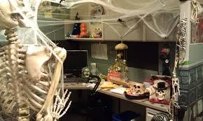 halloween cubicle decorating ideas u2013 halloween decorations