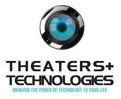 home theater service sarasota based provider of home theater sound cctv installation