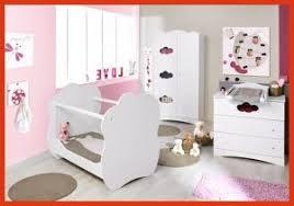 cadre chambre bébé fille cadre chambre bébé best of cadre chambre fille avec cadre d co