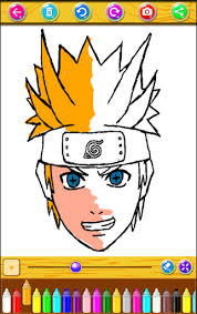 tutorial menggambar naruto how to draw naruto boruto apk download only apk file for android
