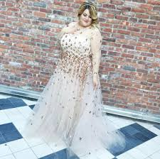 bryant wedding dresses 30 best wedding dresses images on plus size wedding
