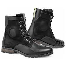 buy boots za buy revit regent boots