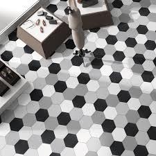 best mosaic tile greensboro nc good home design photo under mosaic