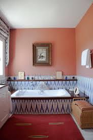 Bathroom Wall Color Ideas 695 Best Bathroom Style Images On Pinterest Bathroom Ideas